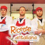 Macelleria il Castello blog Ricette italiana